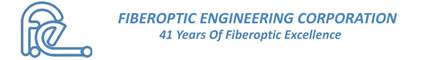 Fiberoptic Engineering Corporation